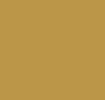 BAFA-Lion-Logo - website
