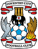 Coventry_City_FC_logo