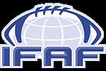 IFAF LOGO - website copy