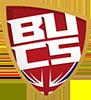 OFFICIAL Bucs_Logo